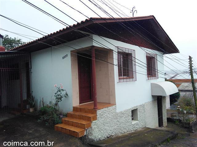 Casa Residencial #1130v em Caxias do Sul