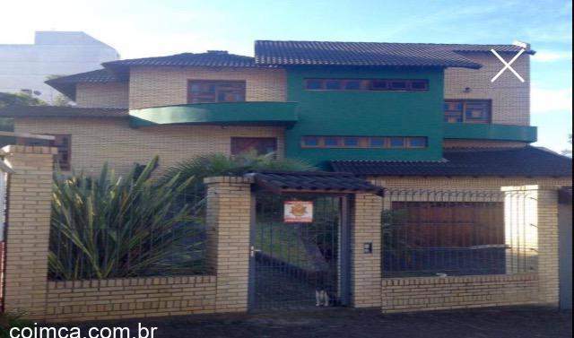 Casa Residencial #1133v em Caxias do Sul