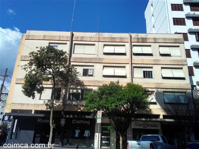 Apartamento #1134v em Caxias do Sul