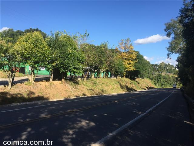 Pavilhão #1135v em São Marcos