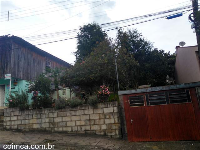 Terreno #1138v em Caxias do Sul