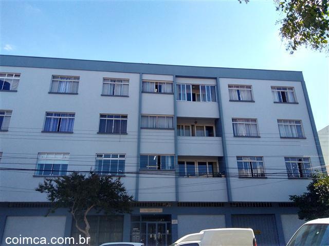 Apartamento #1144v em Caxias do Sul