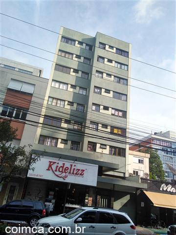 Kitinete #1145v em Caxias do Sul