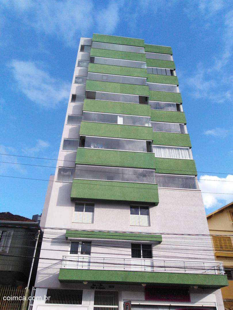 Apartamento #1147v em Caxias do Sul