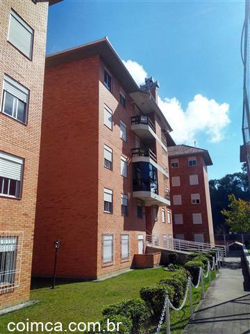 Apartamento #1152V em Caxias do Sul