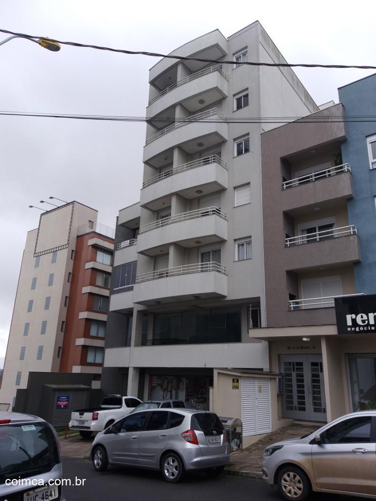 Kitinete #1154v em Caxias do Sul
