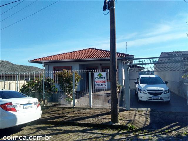 Casa #1155v em Caxias do Sul