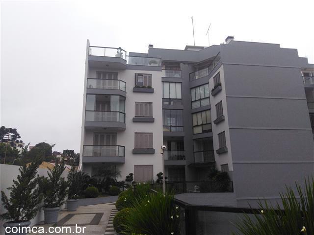 Apartamento #1156v em Caxias do Sul