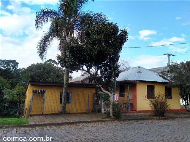 Casa Residencial #1159v em Caxias do Sul