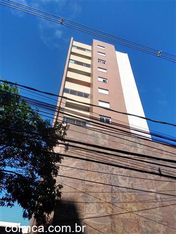 Apartamento #1161v em Caxias do Sul