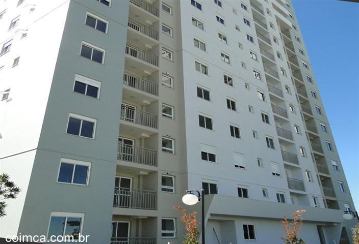 Apartamento #1163v em Caxias do Sul