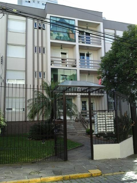 Apartamento #1165v em Caxias do Sul