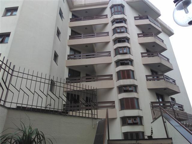 Apartamento #1170v em Caxias do Sul