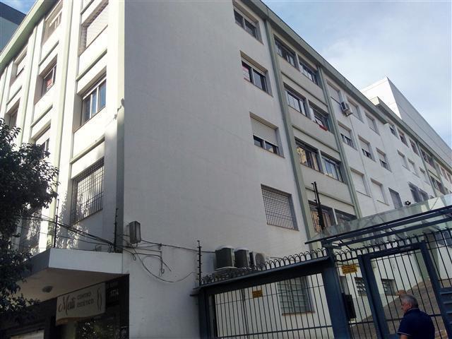 Apartamento #1172v em Caxias do Sul