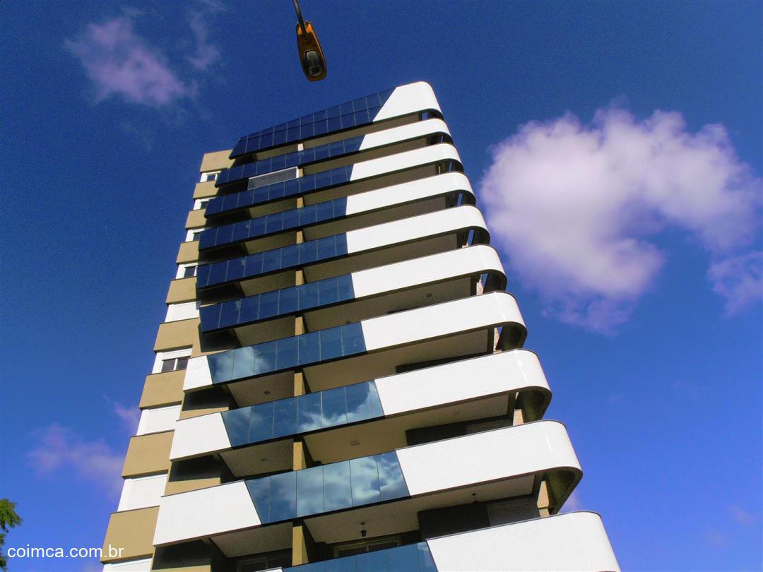 Apartamento #1175v em Caxias do Sul
