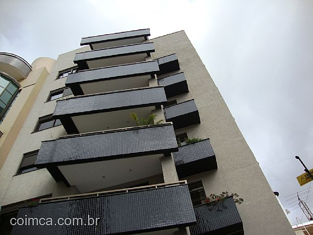 Apartamento #194v em Caxias do Sul