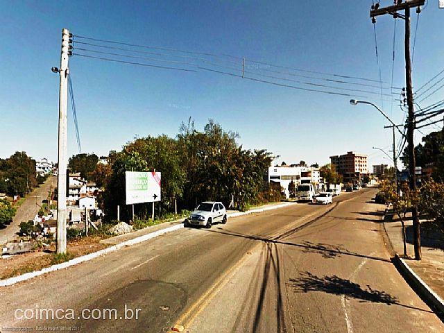 Terreno #197v em Caxias do Sul