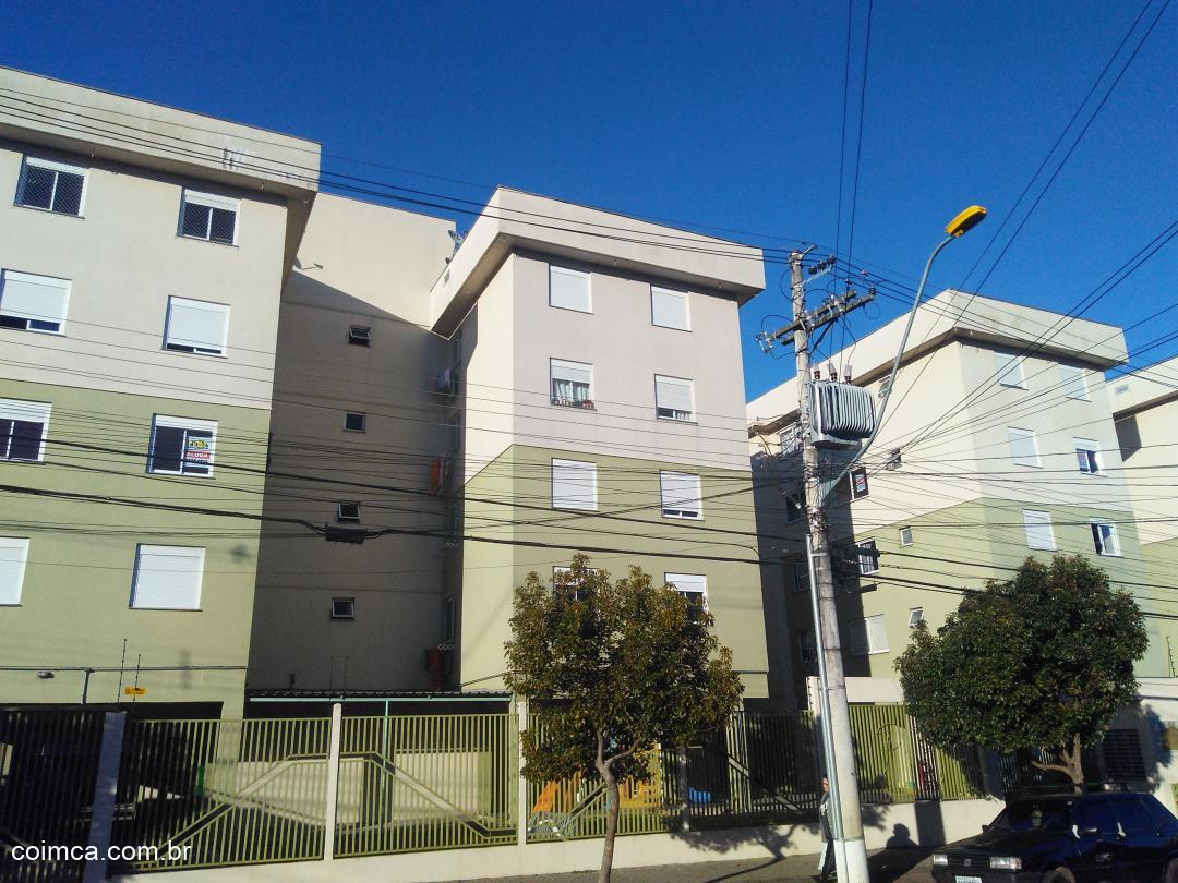 Apartamento #1176v em Caxias do Sul