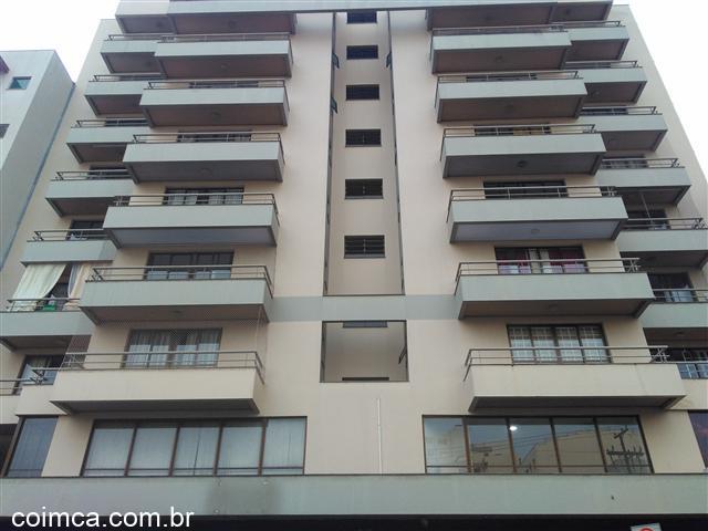 Apartamento #1180v em Caxias do Sul
