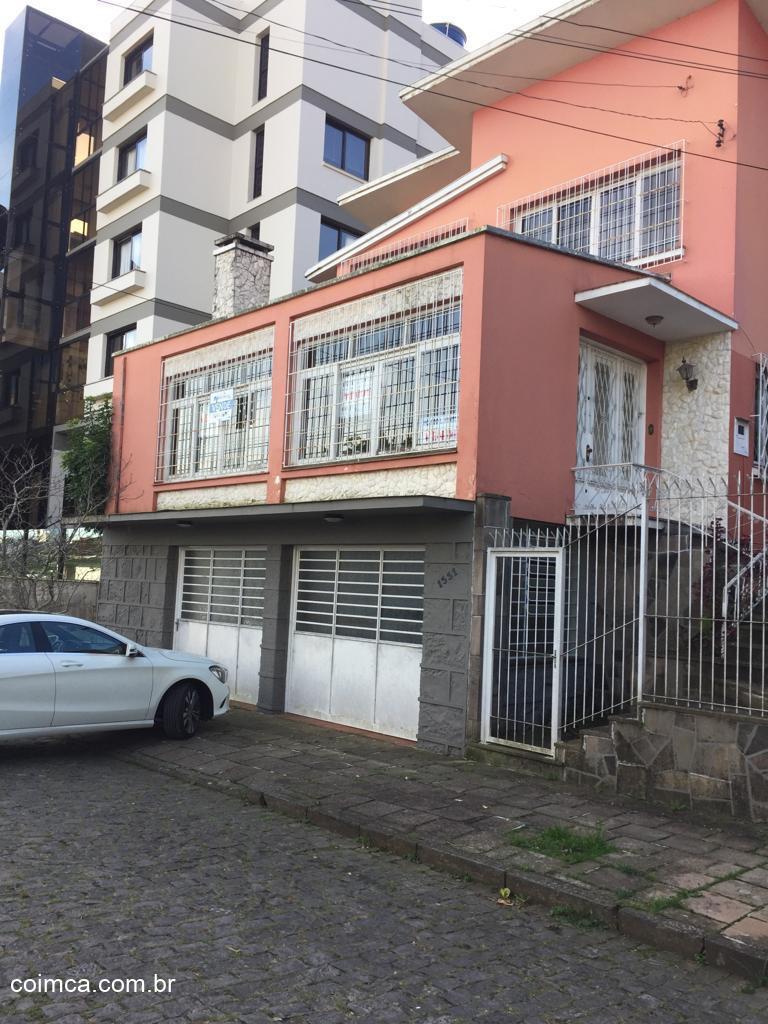 Casa Residencial #1181v em Caxias do Sul