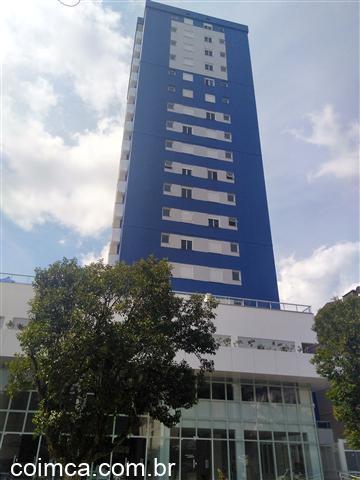Apartamento #1184v em Caxias do Sul