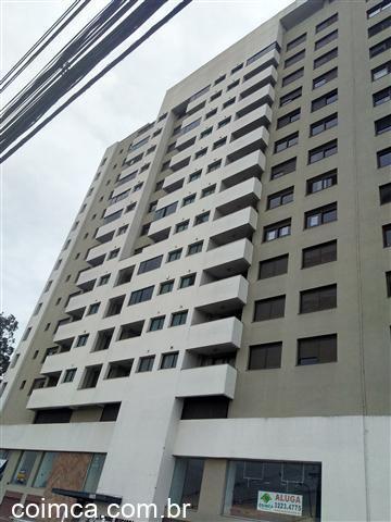 Apartamento #1185v em Caxias do Sul