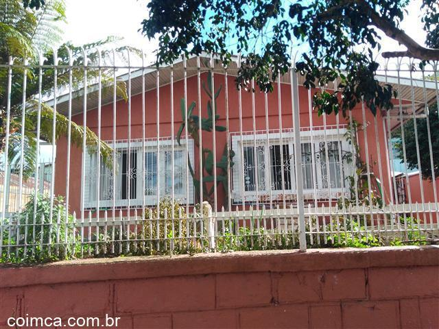 Casa Residencial #1186v em Caxias do Sul
