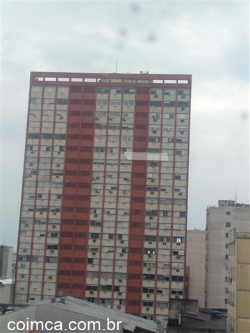 Apartamento #1187v em Caxias do Sul