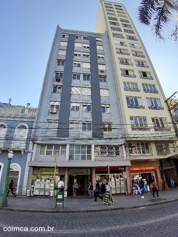 Apartamento #1188v em Caxias do Sul