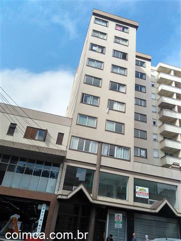Apartamento #1189v em Caxias do Sul