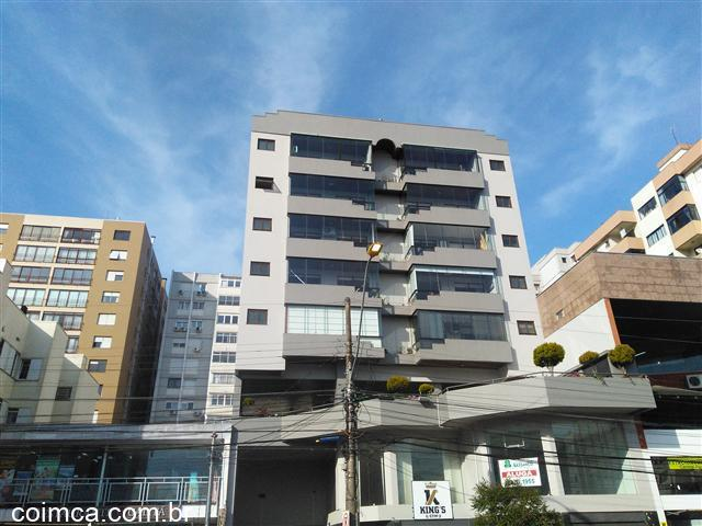 Apartamento #1190v em Caxias do Sul