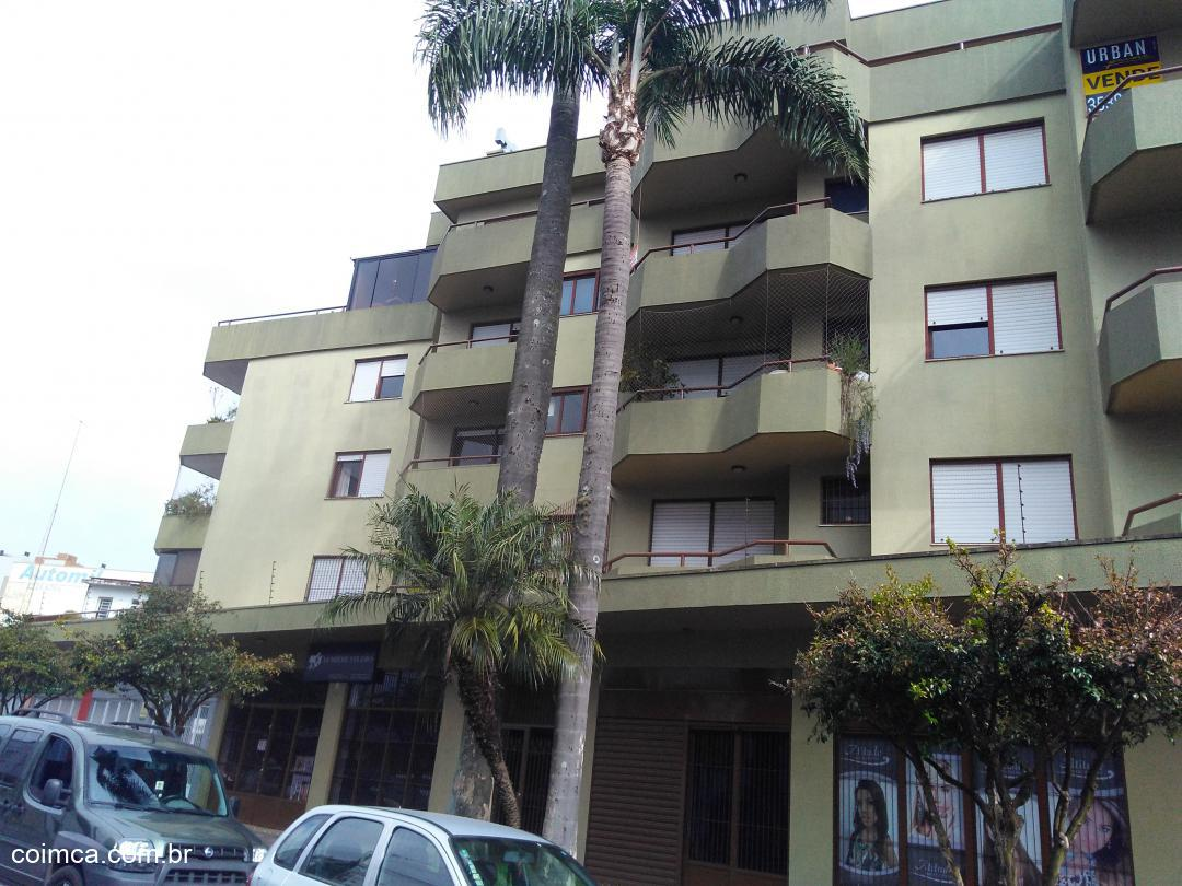 Apartamento #1193v em Caxias do Sul