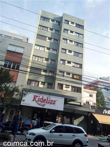 Apartamento #1194v em Caxias do Sul