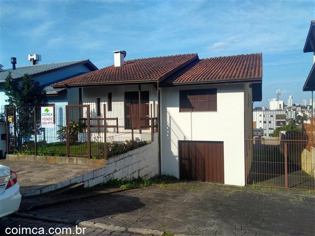 Casa Residencial #1198v em Caxias do Sul