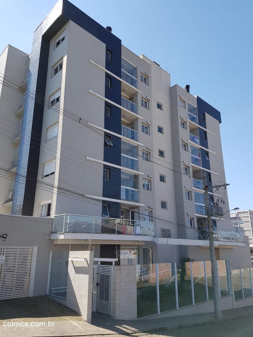 Apartamento #1203v em Caxias do Sul