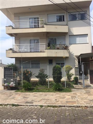 Apartamento #1204v em Caxias do Sul
