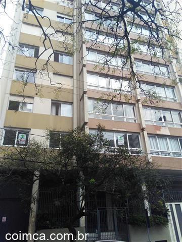 Apartamento #1207v em Caxias do Sul