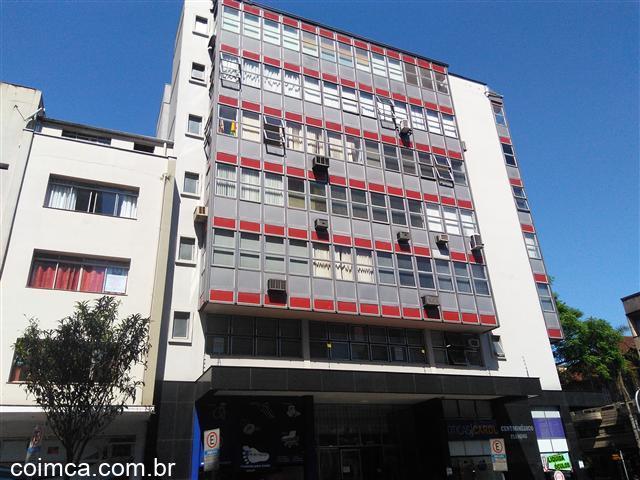 Sala Aérea #1212v em Caxias do Sul