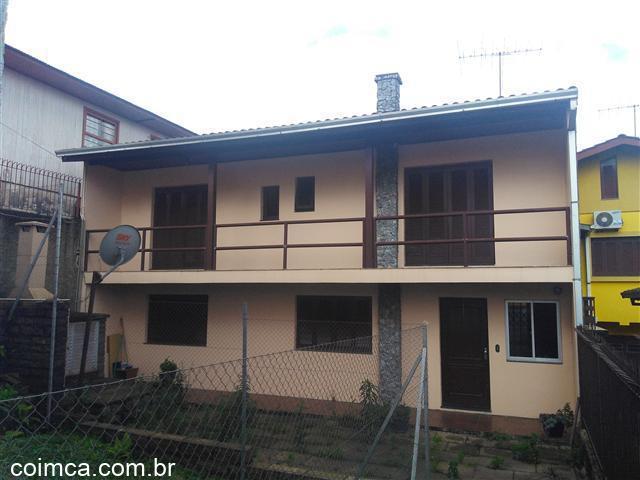 Casa Residencial #1213v em Caxias do Sul