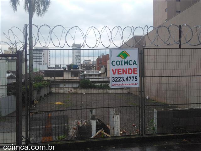 Terreno #1214v em Caxias do Sul
