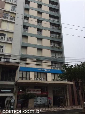 Apartamento #1215v em Caxias do Sul