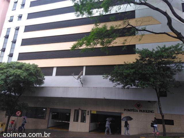 Box #1222v em Caxias do Sul