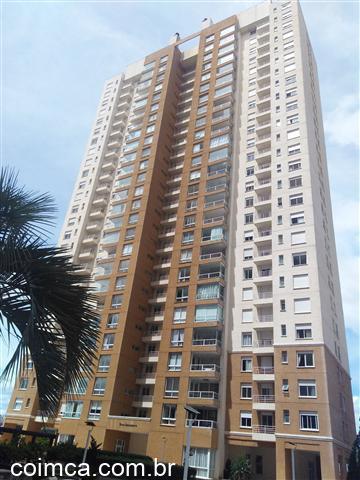 Apartamento #1223v em Caxias do Sul