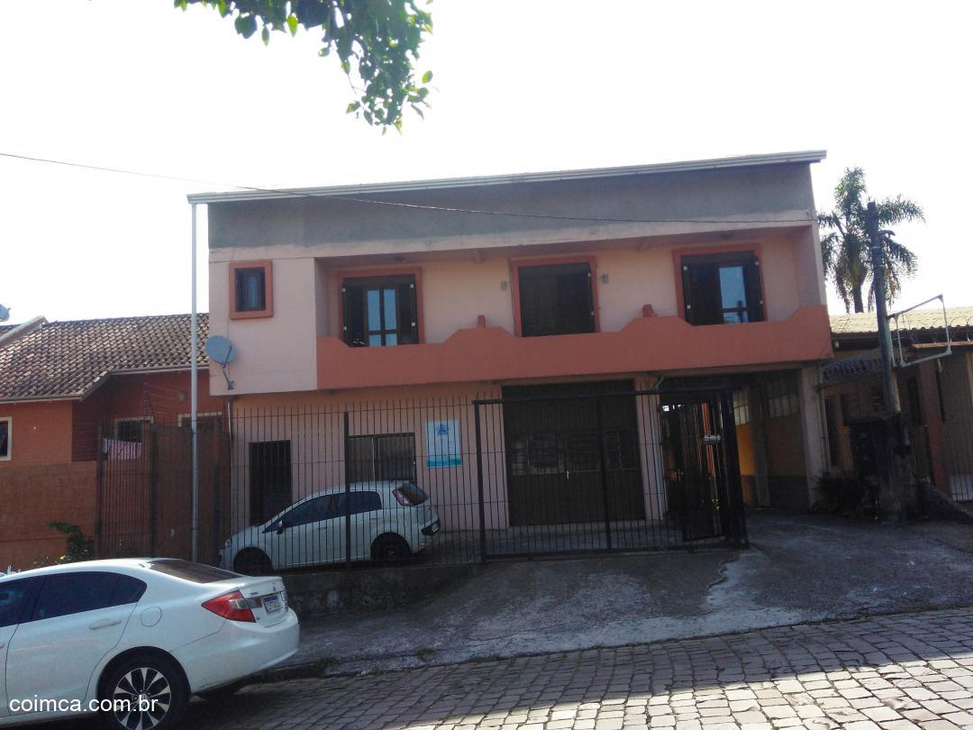 Casa Residencial #1224v em Caxias do Sul