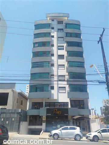Apartamento #1226v em Caxias do Sul