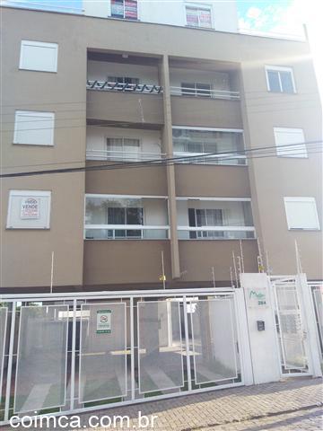 Apartamento #1230v em Caxias do Sul