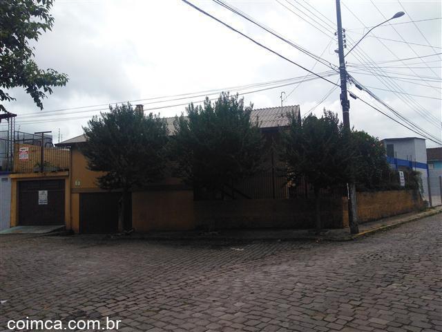 Casa Residencial #1233v em Caxias do Sul