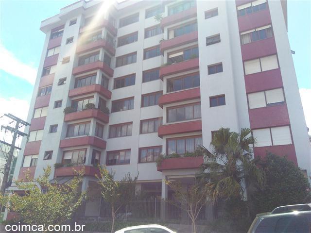 Apartamento #1235v em Caxias do Sul