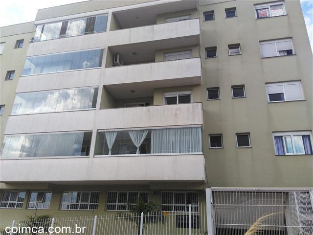 Apartamento #1237v em Caxias do Sul
