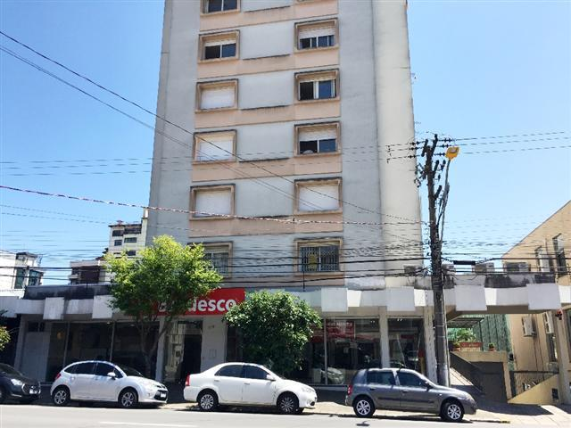 Apartamento #1241v em Caxias do Sul